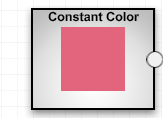 Shader constantcolor.png