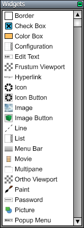 File:Panel widgets.png